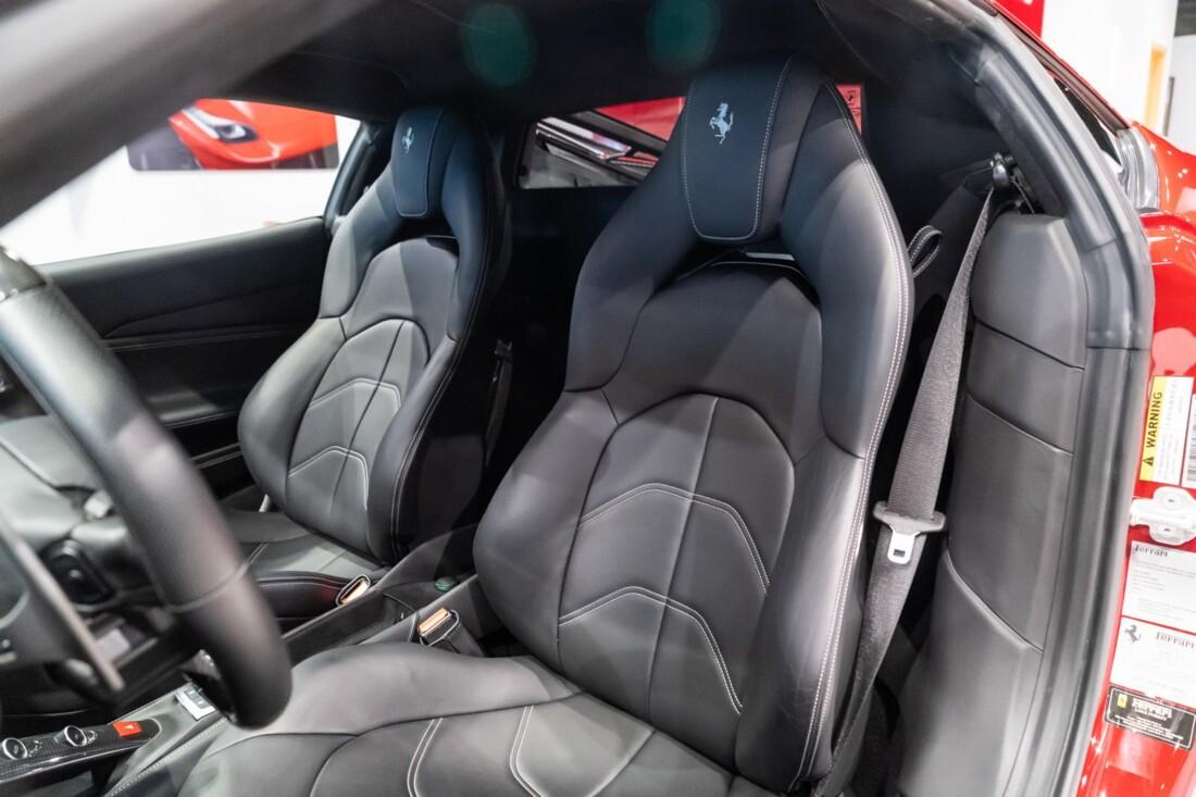 2019 Ferrari 488 GTB image _613c554946b4c4.37507819.jpg