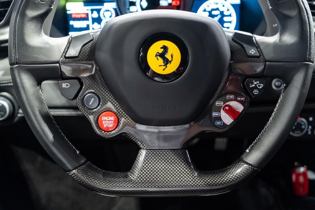 2019 Ferrari 488 GTB image _613c554b070c08.07625524.jpg