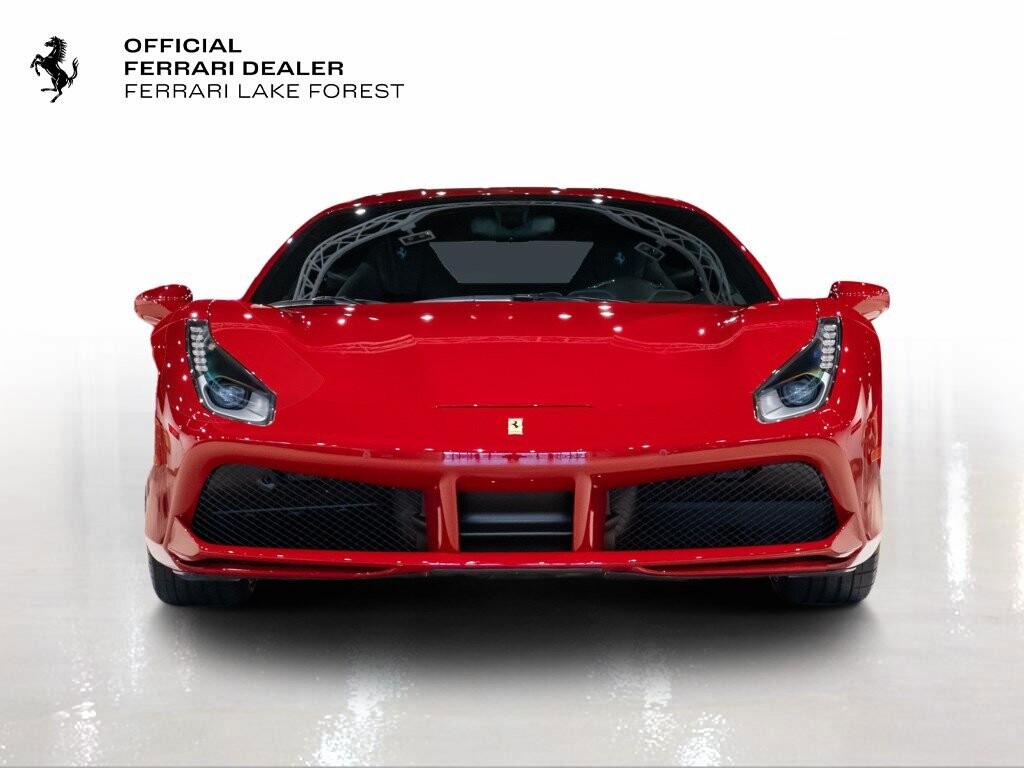 2019 Ferrari 488 GTB image _613c5551d7e207.44027634.jpg
