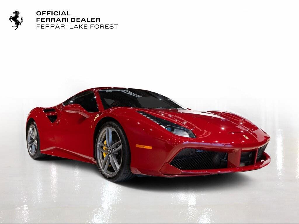 2019 Ferrari 488 GTB image _613c55529f8047.27961233.jpg