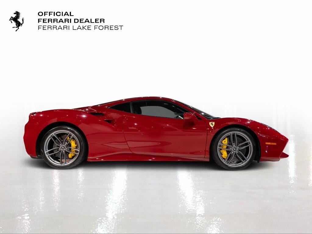 2019 Ferrari 488 GTB image _613c5553baf981.48642728.jpg