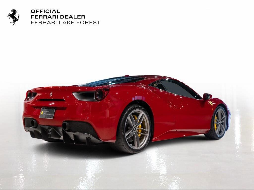 2019 Ferrari 488 GTB image _613c5554ad0bd9.54290750.jpg