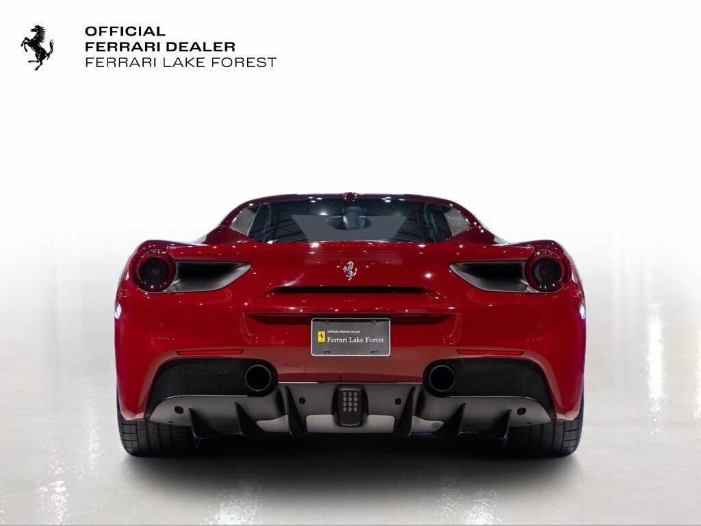 2019 Ferrari 488 GTB image _613c5555129463.82272233.jpg