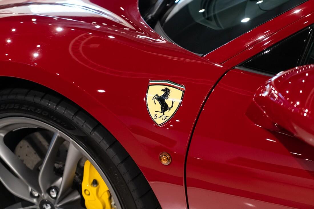 2019 Ferrari 488 GTB image _613c5555689242.51383089.jpg