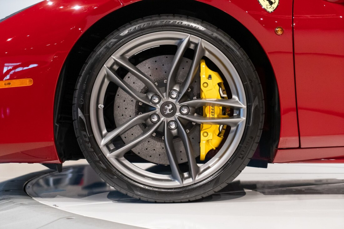 2019 Ferrari 488 GTB image _613c5555f30227.03686000.jpg