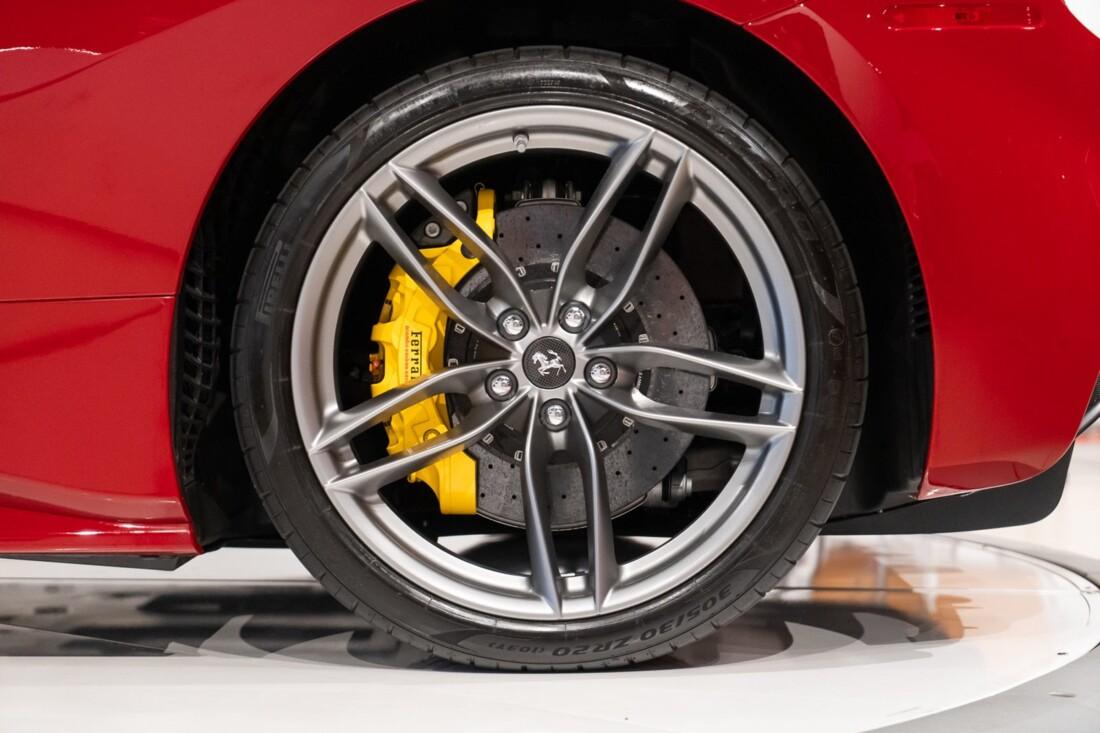 2019 Ferrari 488 GTB image _613c55568af228.08838084.jpg