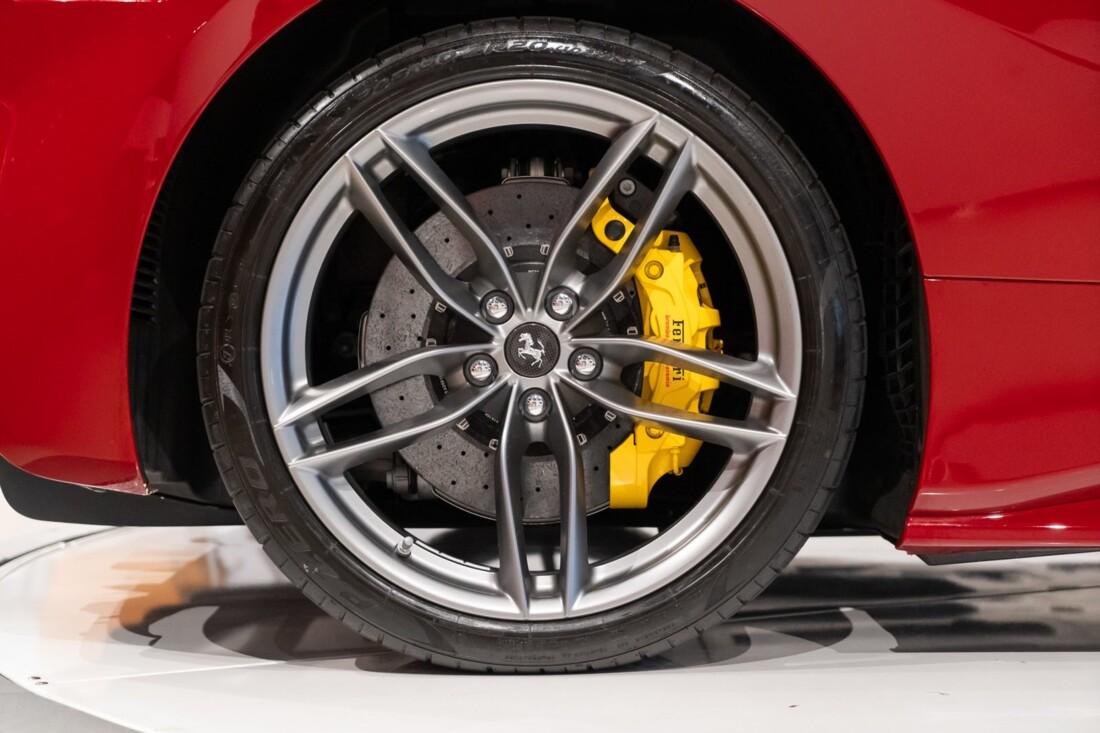 2019 Ferrari 488 GTB image _613c55572a5aa3.83811858.jpg