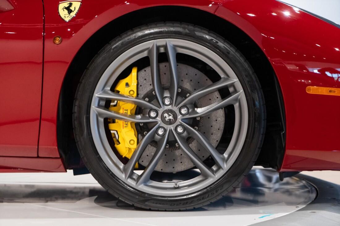 2019 Ferrari 488 GTB image _613c5557c18162.82141983.jpg