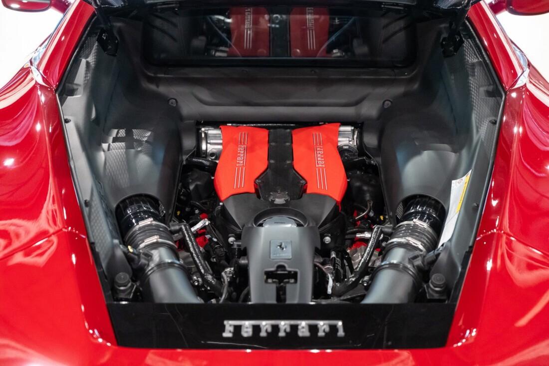 2019 Ferrari 488 GTB image _613c5559141151.02057887.jpg