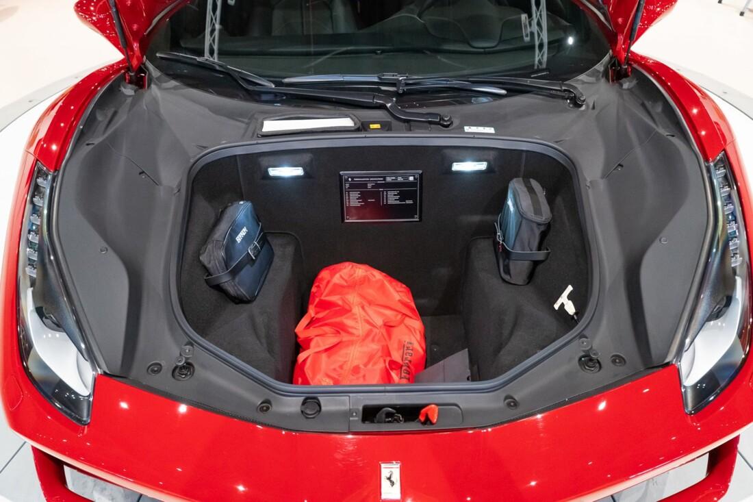 2019 Ferrari 488 GTB image _613c555a94be86.91955344.jpg