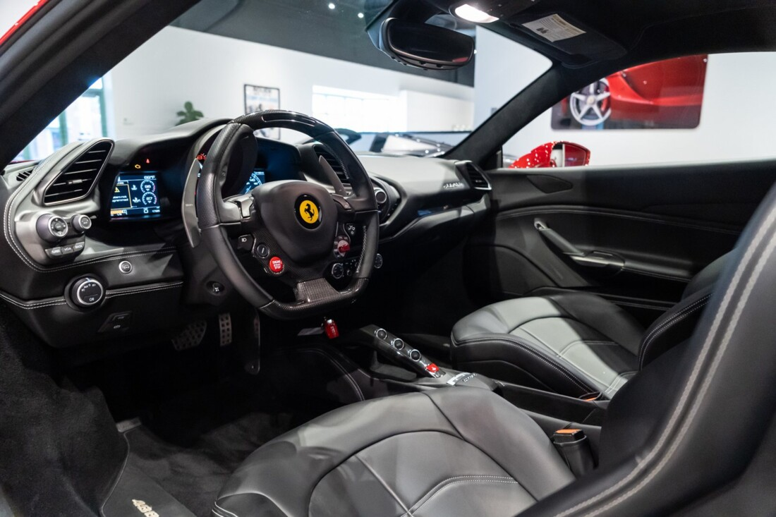 2019 Ferrari 488 GTB image _613c555ca54ad1.11097481.jpg