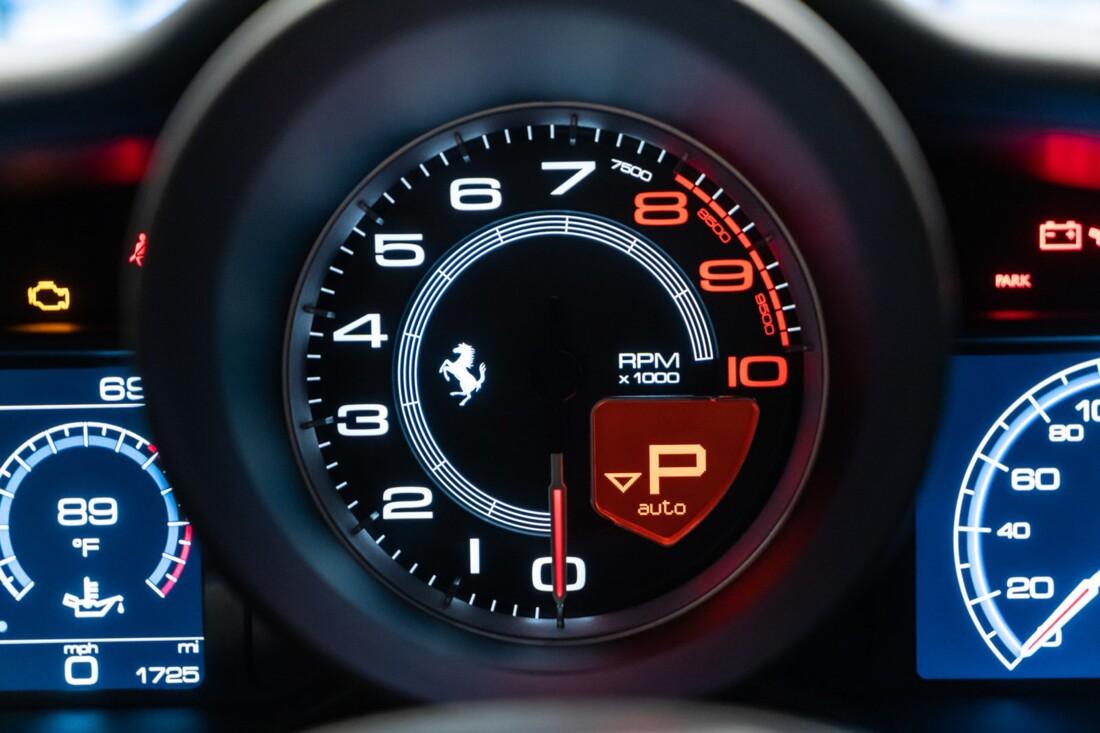2019 Ferrari 488 GTB image _613c555e0b9b09.30038348.jpg