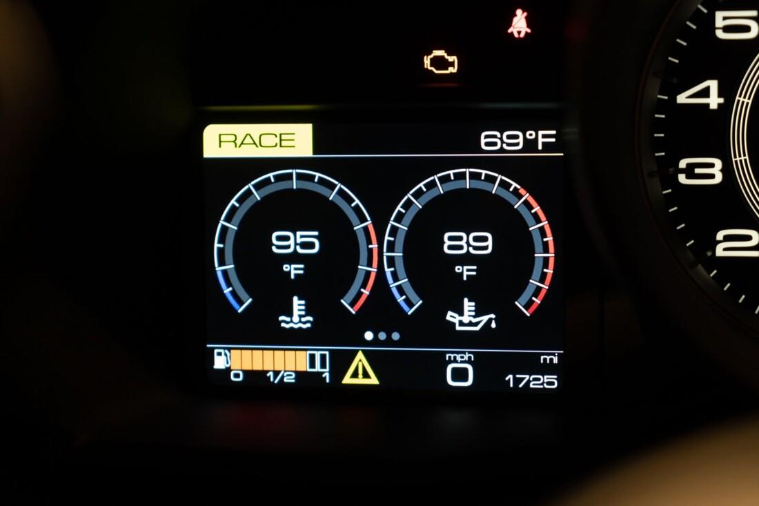 2019 Ferrari 488 GTB image _613c555ebfb0b4.30986682.jpg
