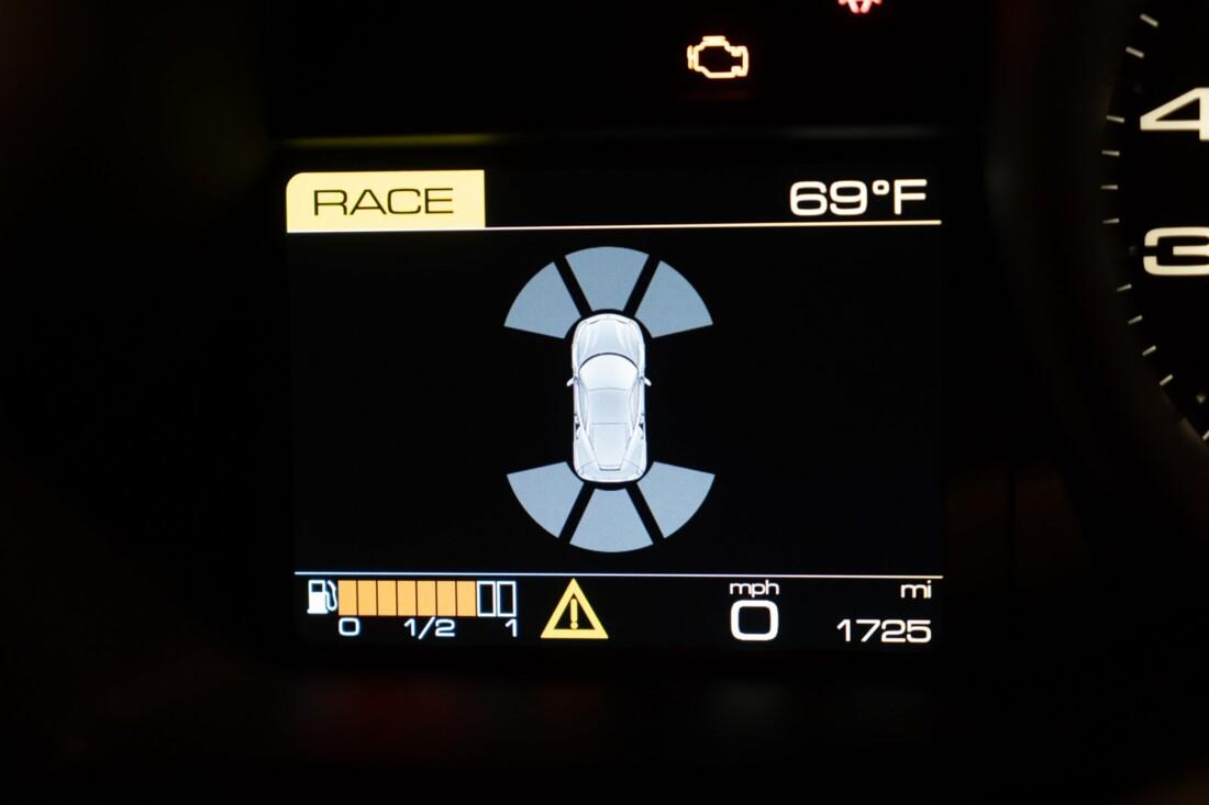 2019 Ferrari 488 GTB image _613c5560cdc3d6.67204969.jpg