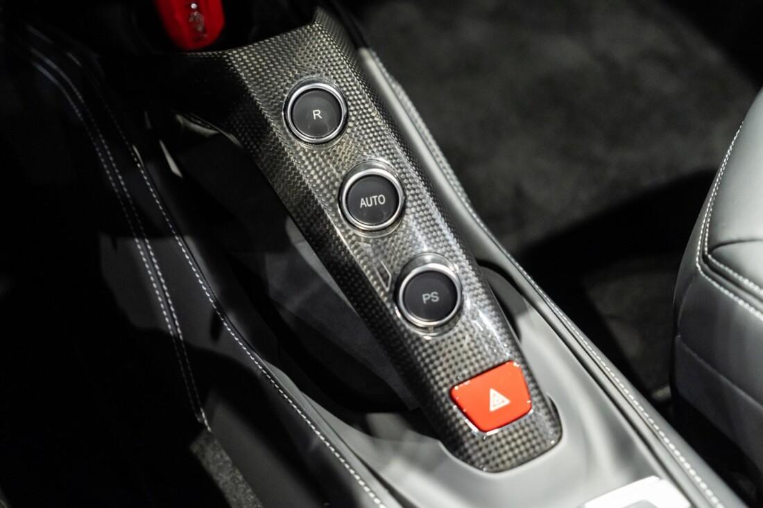2019 Ferrari 488 GTB image _613c556545d535.62432947.jpg