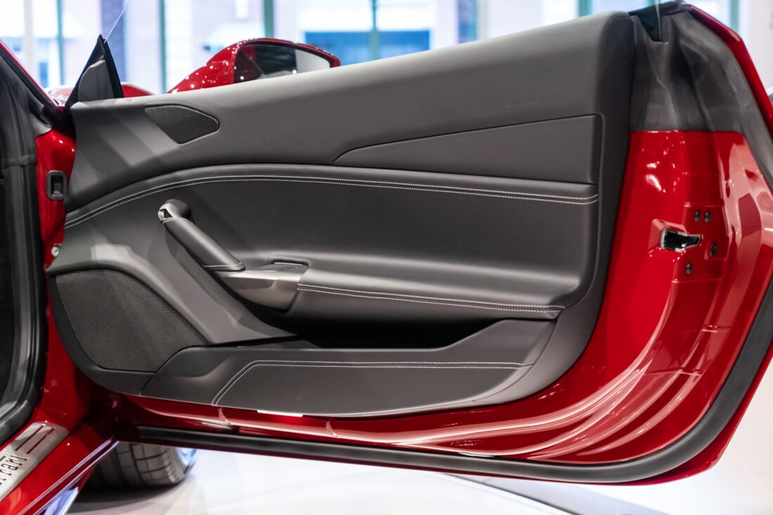 2019 Ferrari 488 GTB image _613c556940edf0.19177549.jpg