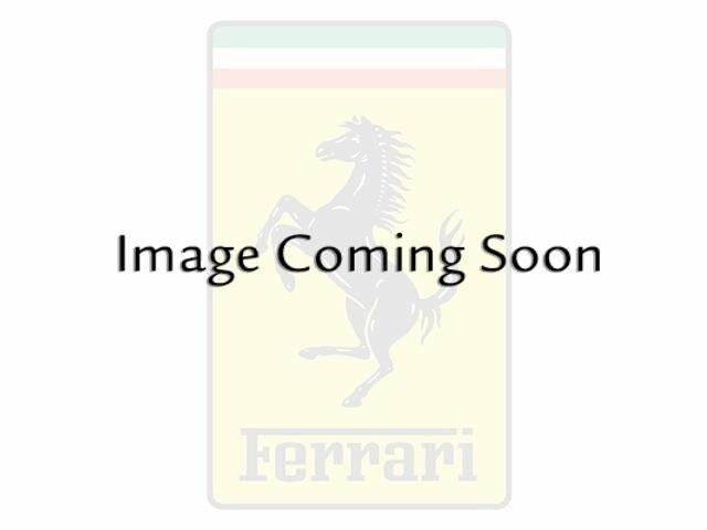 2006 Ferrari F430 Spider image _613da571c90c97.79586092.jpg