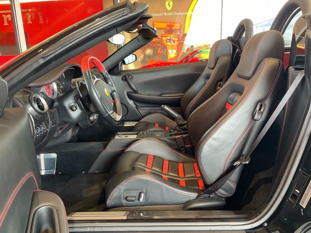 2006 Ferrari F430 Spider image _613da5738dd5b2.06051423.jpg