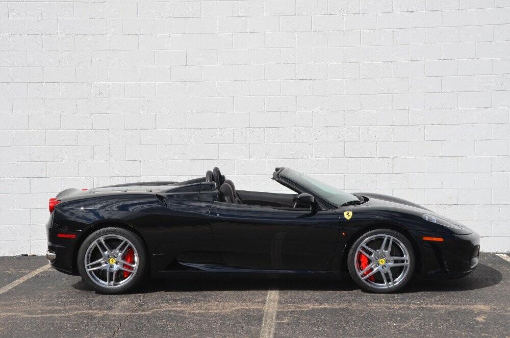 2006 Ferrari F430 Spider image _613da5751adf89.44329800.jpg