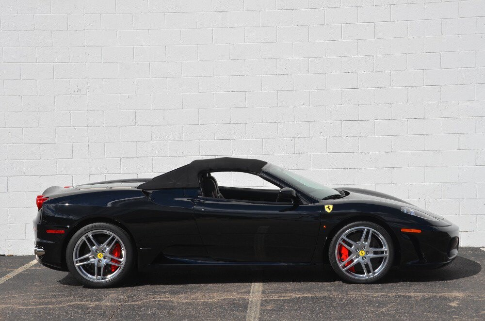 2006 Ferrari F430 Spider image _613da578df4bb3.92183335.jpg