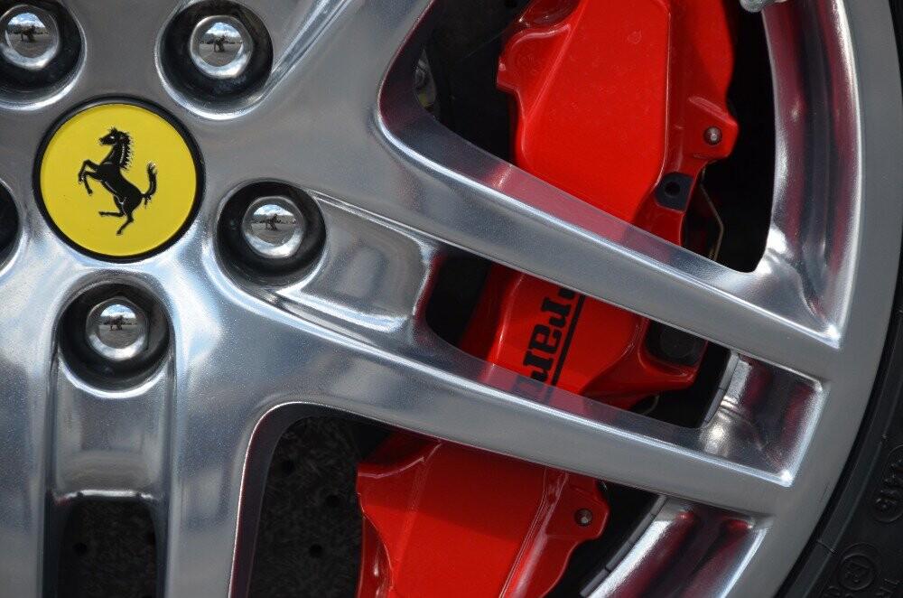 2006 Ferrari F430 Spider image _613da57c86bbf6.84834000.jpg