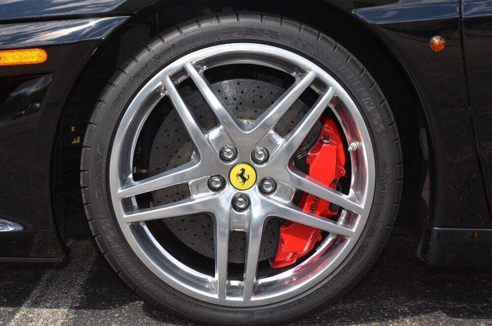 2006 Ferrari F430 Spider image _613da57cf353c3.88963993.jpg