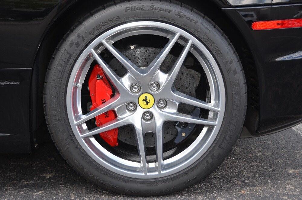 2006 Ferrari F430 Spider image _613da57d7548a9.96478947.jpg