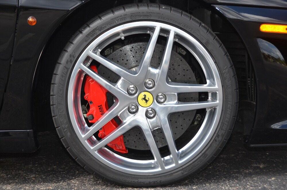 2006 Ferrari F430 Spider image _613da57e2d2942.54298455.jpg