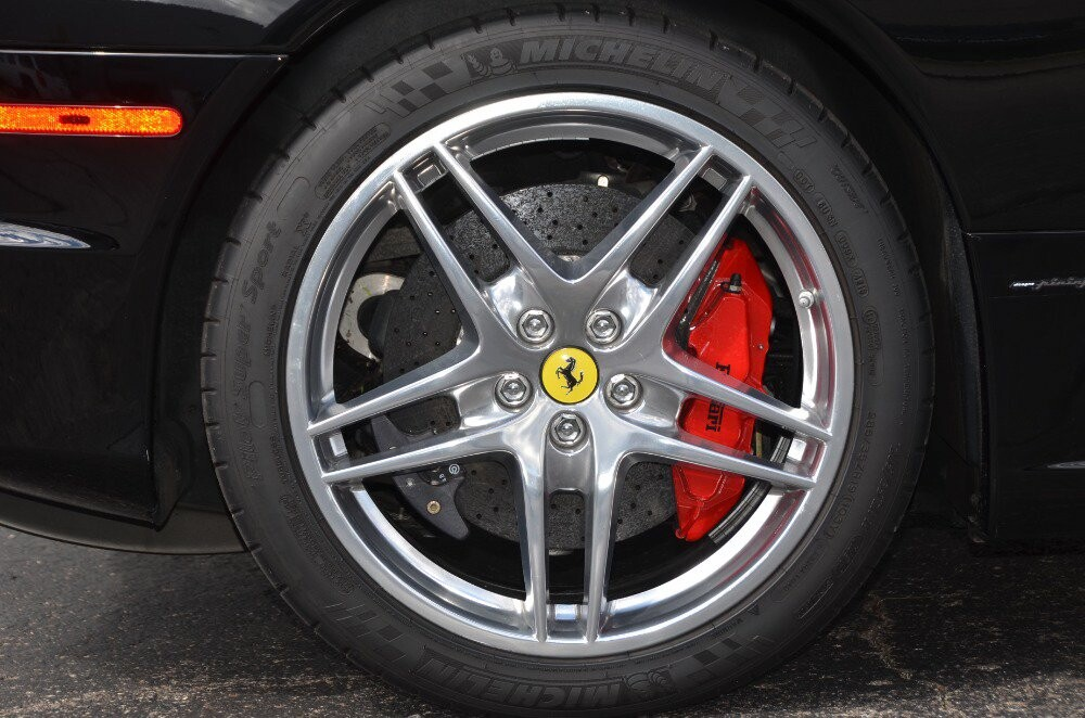 2006 Ferrari F430 Spider image _613da57eae29e4.68547496.jpg