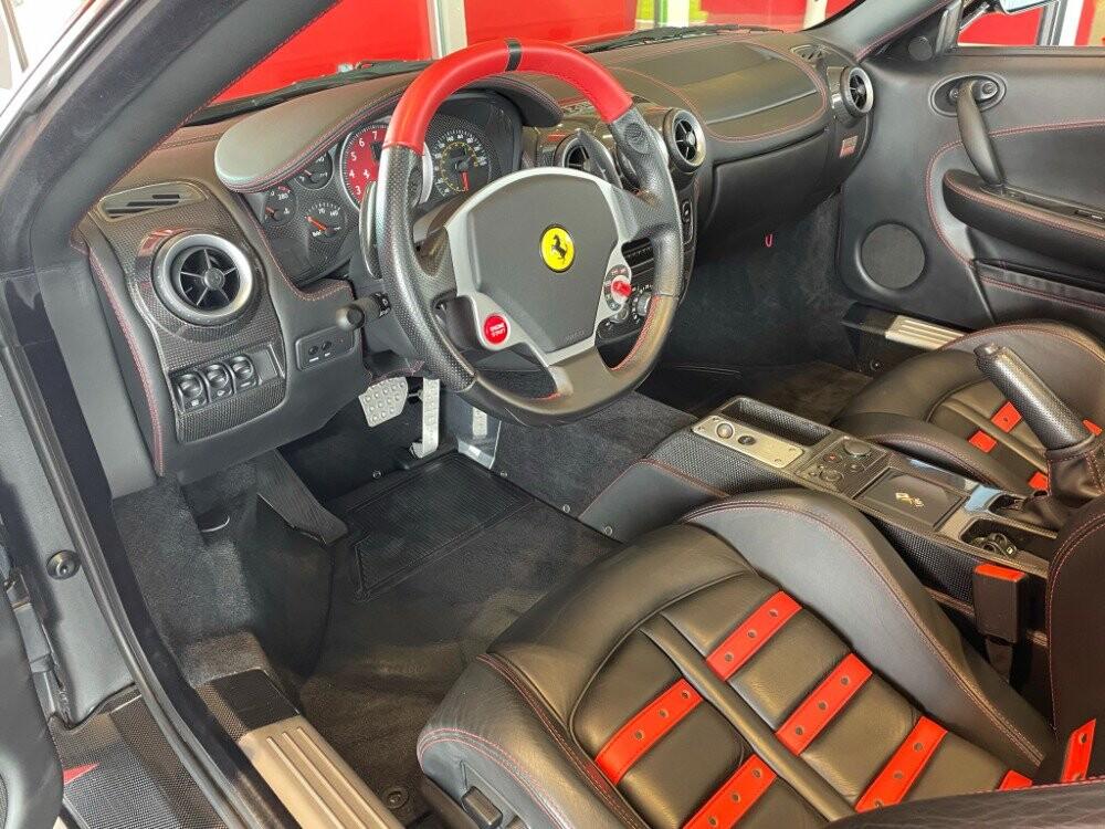 2006 Ferrari F430 Spider image _613da580595339.92923601.jpg