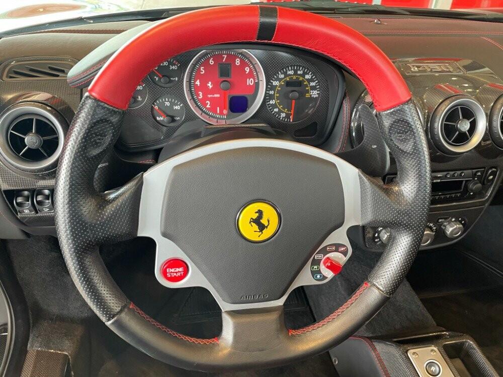 2006 Ferrari F430 Spider image _613da585a7c6b2.57589341.jpg