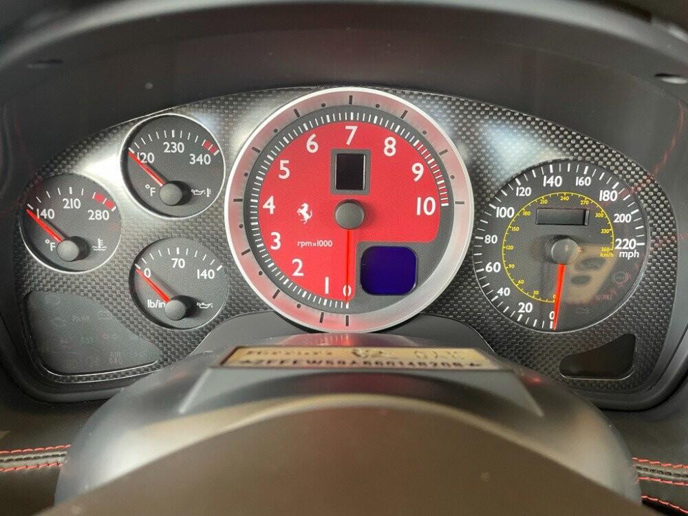 2006 Ferrari F430 Spider image _613da58621e4c3.04277914.jpg