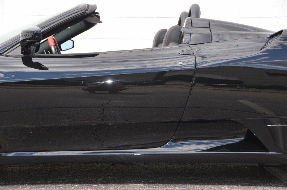 2006 Ferrari F430 Spider image _613da59a80f0e4.93780178.jpg