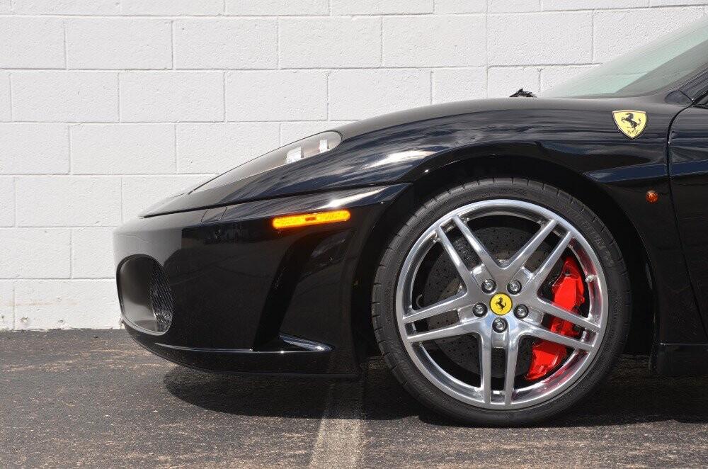 2006 Ferrari F430 Spider image _613da59bd5f953.97350774.jpg