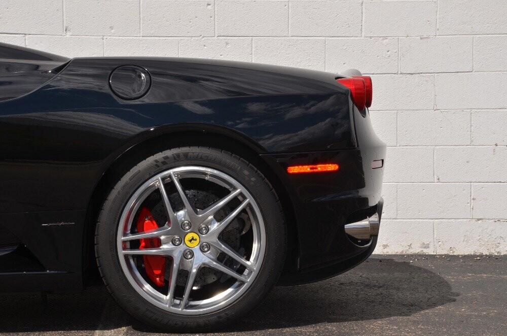 2006 Ferrari F430 Spider image _613da59d42a357.40450937.jpg