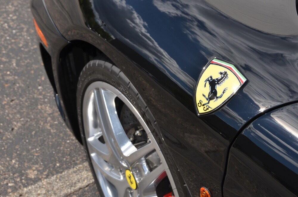 2006 Ferrari F430 Spider image _613da59e880267.31903503.jpg