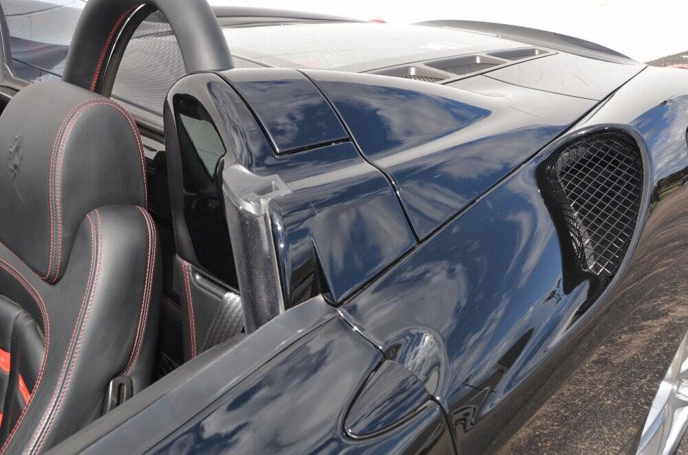 2006 Ferrari F430 Spider image _613da5a0c21876.08863687.jpg