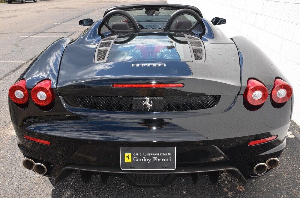 2006 Ferrari F430 Spider image _613da5a26f0e70.40146773.jpg