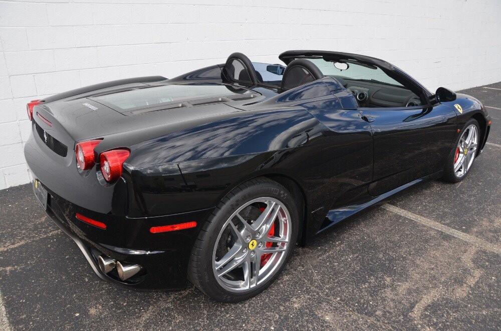 2006 Ferrari F430 Spider image _613da5a613cf75.79732280.jpg