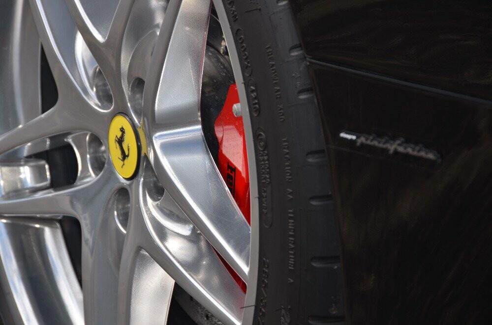 2006 Ferrari F430 Spider image _613da5a87dda38.44783849.jpg