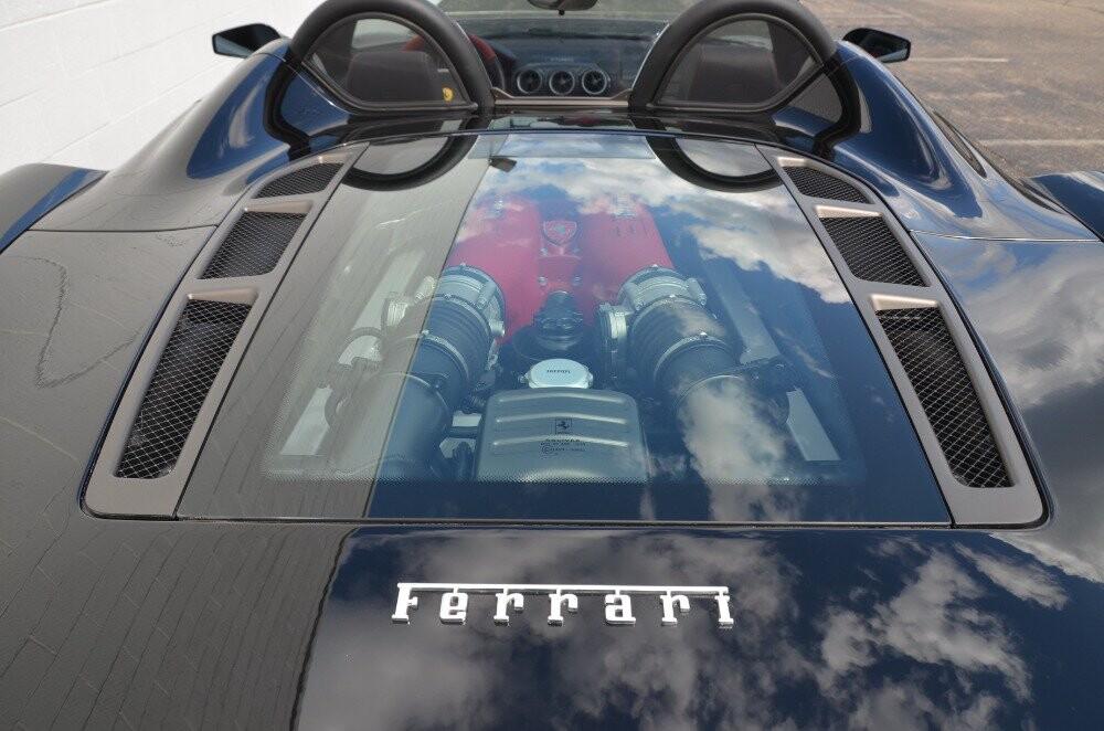2006 Ferrari F430 Spider image _613da5a980fb87.60150729.jpg
