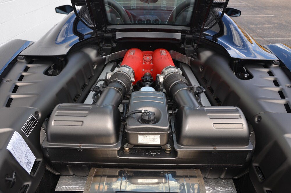 2006 Ferrari F430 Spider image _613da5aa169082.56768954.jpg