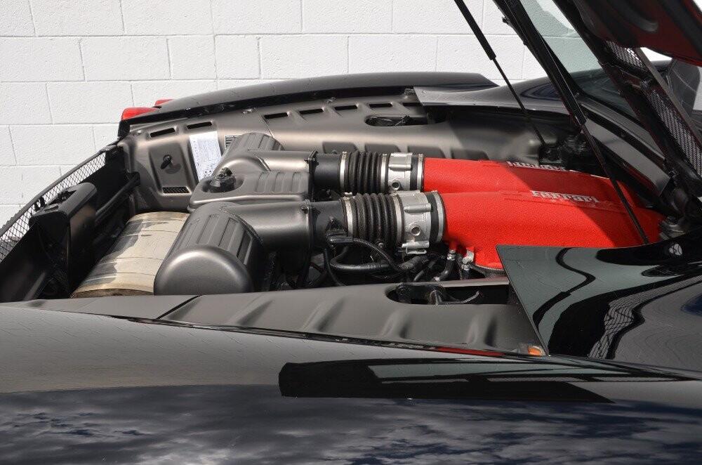 2006 Ferrari F430 Spider image _613da5aa901900.23935707.jpg