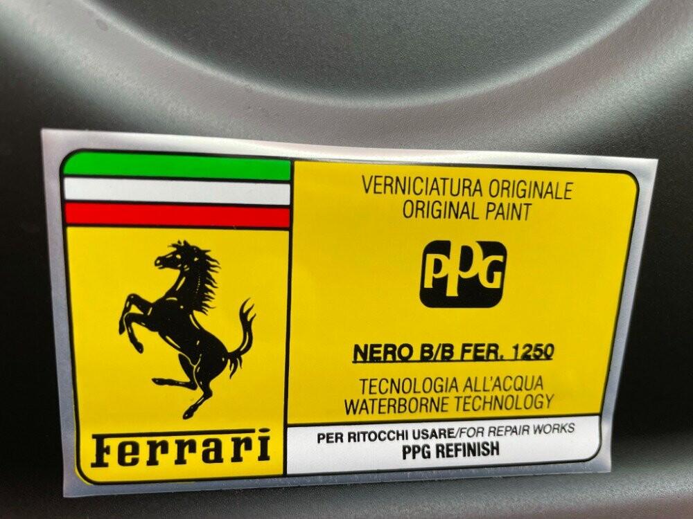 2006 Ferrari F430 Spider image _613da5af7fb842.30672824.jpg