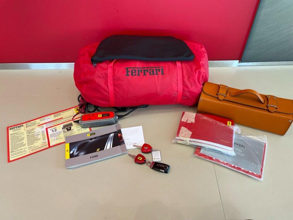 2006 Ferrari F430 Spider image _613da5b0509554.09426126.jpg