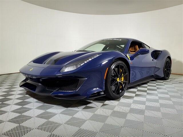 2019 Ferrari  488 Pista image _613da5b90ffd87.28804337.jpg