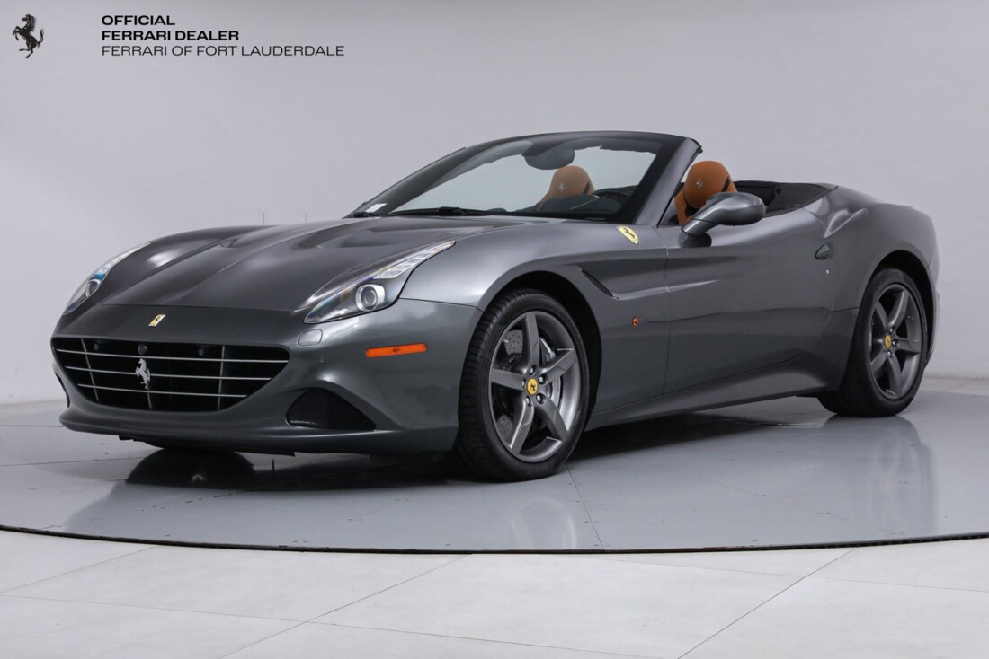 2017 Ferrari  California image _613da5cd942e08.36896325.jpg