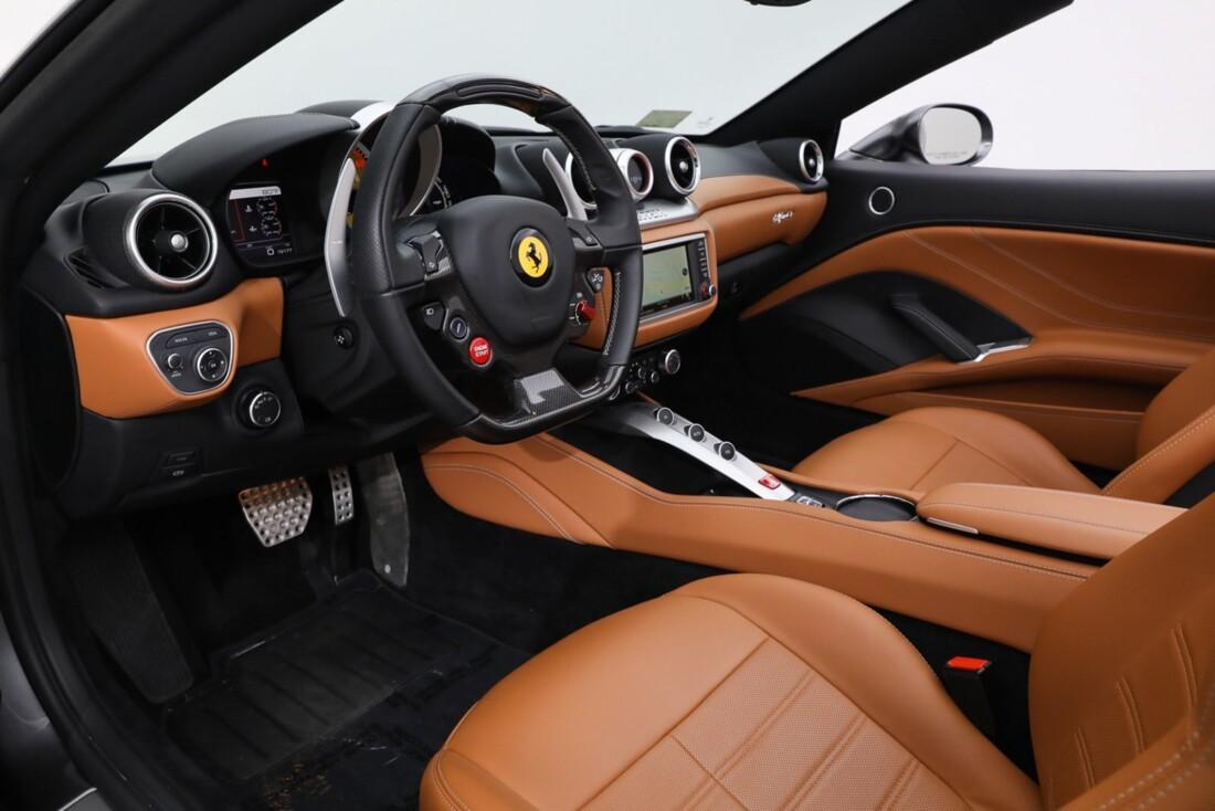 2017 Ferrari  California image _613da5cf939733.45461357.jpg
