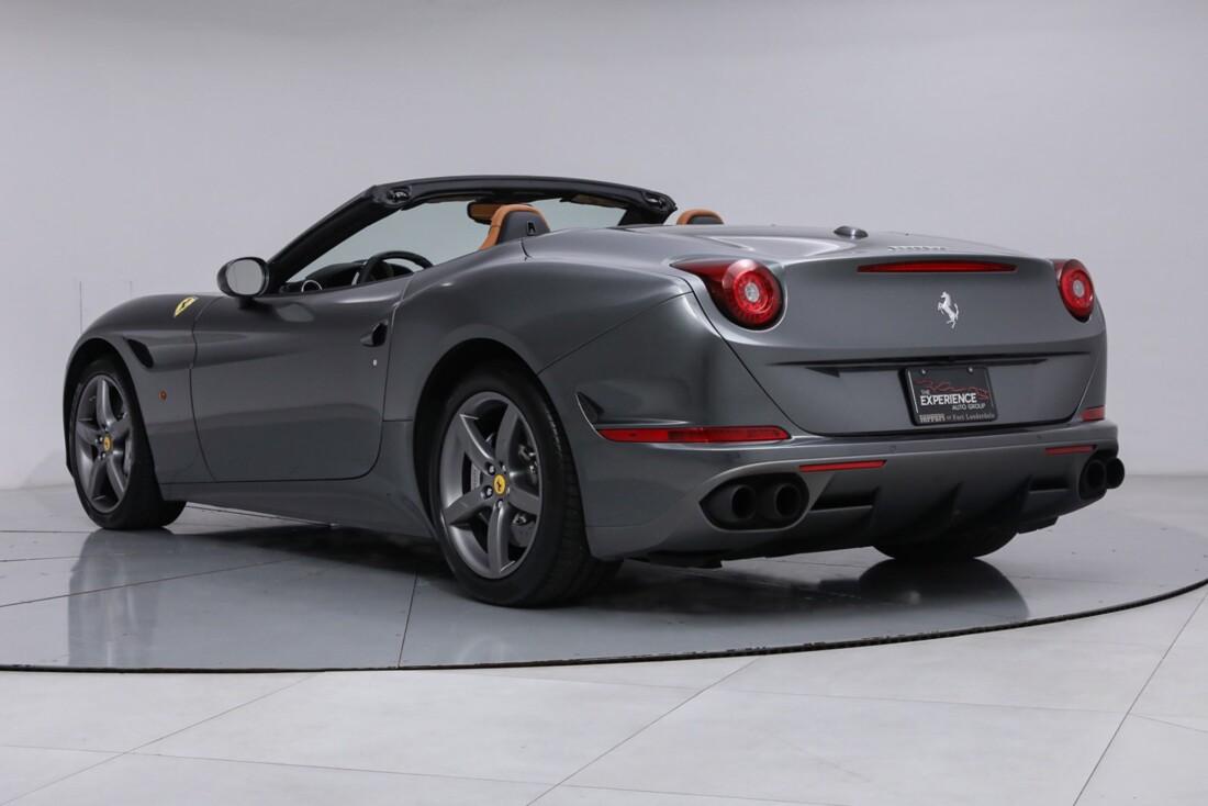 2017 Ferrari  California image _613da5d1dd4a36.44850886.jpg