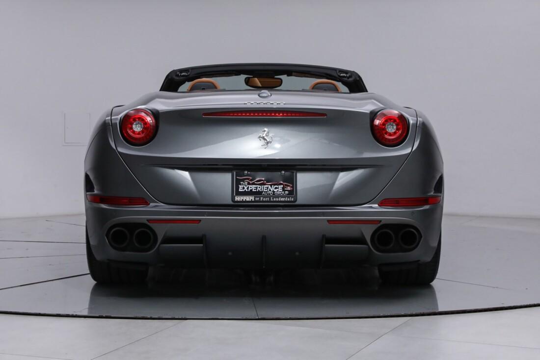 2017 Ferrari  California image _613da5d2882f88.68380141.jpg